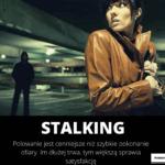 Uwaga, Stalker!!!