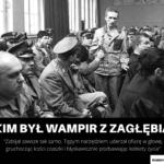 Wampira z Zagłębia
