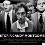 Historia Candy Montgomery