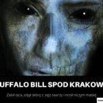 Buffalo Bill spod Krakowa