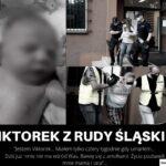 Viktorek z Rudy Śląskiej