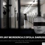 Europejski Seryjny Morderca z Polski