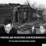 Mord we wsi Rzepin