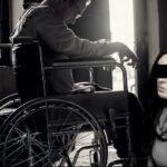 Zleciła zabicie męża przykutego do wózka inwalidzkiego!