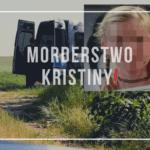 Morderstwo Kristyny