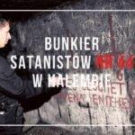 Bunkier Satanistów...