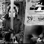 Tajemnice Nowojorskiego Metra