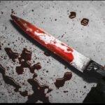Brutalne morderstwo 11-letniej siostry...