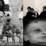 Oskarek Małgorzaciak